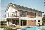 Bild: Traumhaus mit Nordhaus